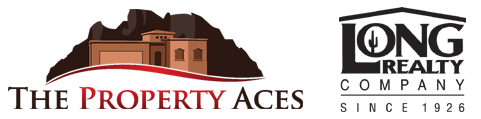 Specializing in Greater Oro Valley Arizona Real Estate