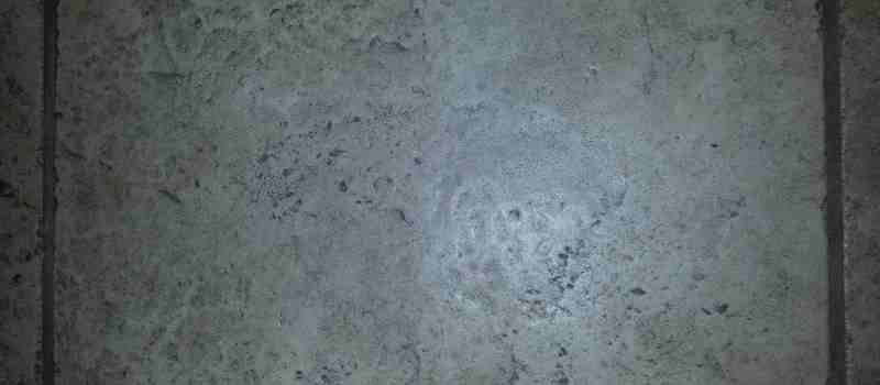 tile and grout cleaning marana az
